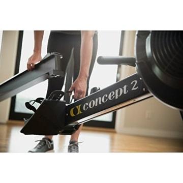 Concept2 Rudergerät Indoor Rower 2711 - 3
