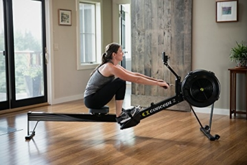 Concept2 Rudergerät Indoor Rower 2711 - 5
