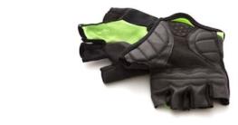 Fitness Handschuhe