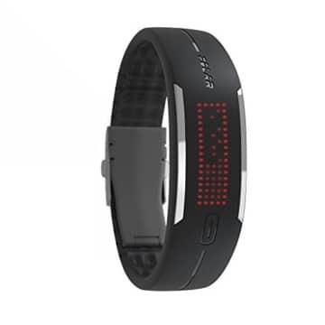 POLAR Activity Tracker Loop, Black, 90047656 - 5