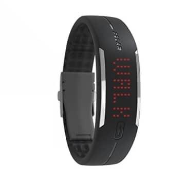 POLAR Activity Tracker Loop, Black, 90047656 - 6