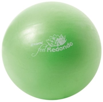 Togu feel Redondo Ball Gymnastikball - 1