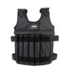 Docooler Gewichtswesten/Weighted Vest, 16Pouch/Max 20kg - 1