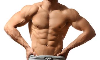 Bauchmuskeltrainer